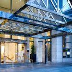 hotel-nikko-san-francisco